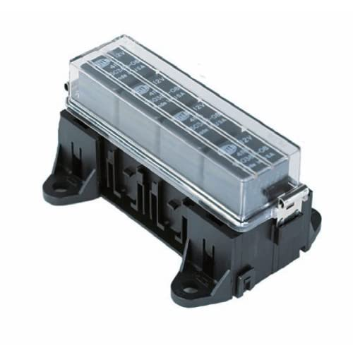 jeep zj fuse box, bmw 550i fuse box, nissan juke fuse box, jeep cherokee fuse box, jeep wrangler air box, bmw 535i fuse box, buick lesabre fuse box, pontiac firebird fuse box, bmw 528i fuse box, vw corrado fuse box, chevrolet cruze fuse box, chrysler aspen fuse box, 95 jeep fuse box, jeep comanche fuse box, jeep renegade fuse box, jeep tj fuse box placement, 98 jeep fuse box, 2000 jeep fuse box, 2006 jeep fuse box, ford explorer fuse box, on 88 jeep wrangler fuse box