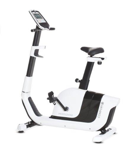 Horizon Fitness Ergometer Comfort 5i, 100750