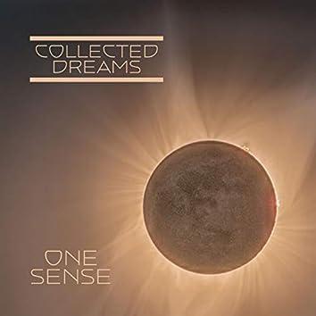 One Sense