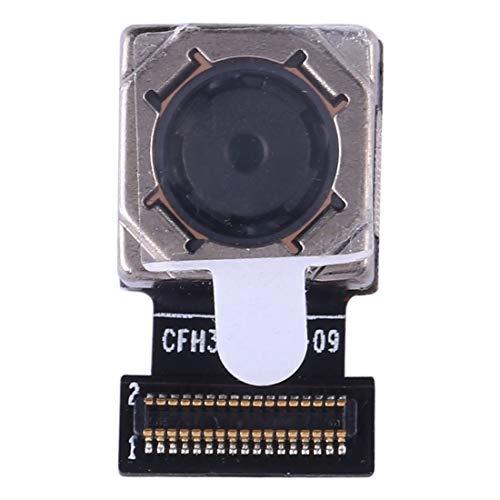 un known Reemplazo Compatible Módulo de cámara Frente al Frente para Nokia 5 TA-1024 TA-1027 TA-1044 TA-1053 Accesorio