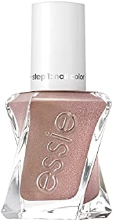 Essie Gel Couture - Gold Gilding - 0.46oz / 13.5ml