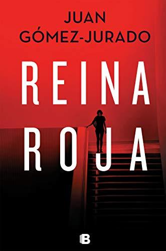 Reina roja/ Red Queen