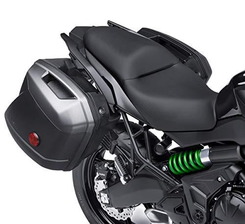 Kawasaki 99994-0423-51A 28 L Hard Saddlebag