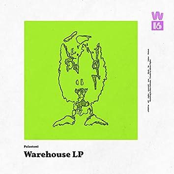 Warehouse LP