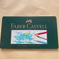FABER CASTELL 色鉛筆 36色 画材 ファーバーカステル
