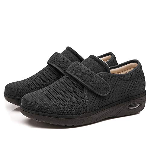 Buy Orthopedic Babe Shoes