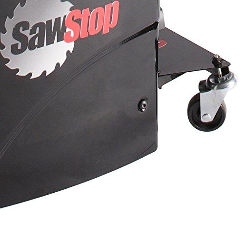 SawStop MB-PCS-000 Professional Saw Mobile Base