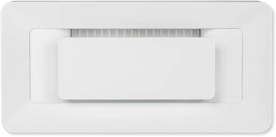 Very popular Ecovent EV410W Smart 4x10 Wall discount Vent