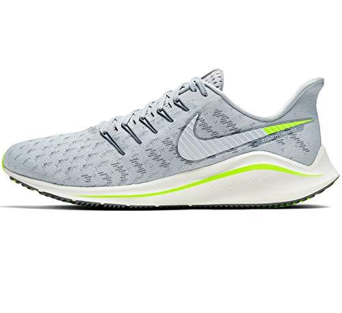 Nike Air Zoom Vomero 14 Men's Runni