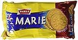 Parle Marie Light & Crispy, 250g
