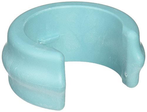 Lowest Prices! Baracuda W83247 Hose Weight for Pool Hose and Cleaner