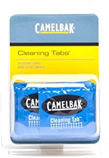 CamelBak Reservoir Cleaning Tablets (8 Pack)