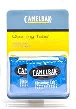 CamelBak Reservoir Cleaning Tablets (8 Pack)