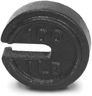 Best interlocking test weights Reviews