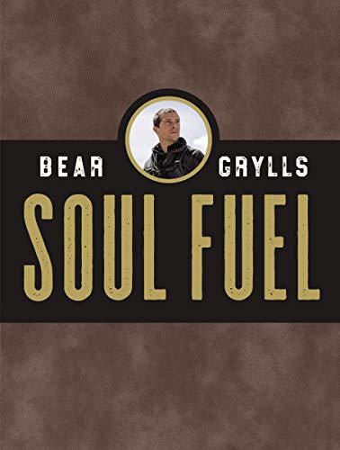 Soul Fuel: A Daily Devotional
