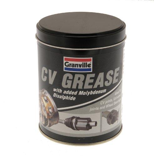 Granville 0168A Graisse CV 500 g