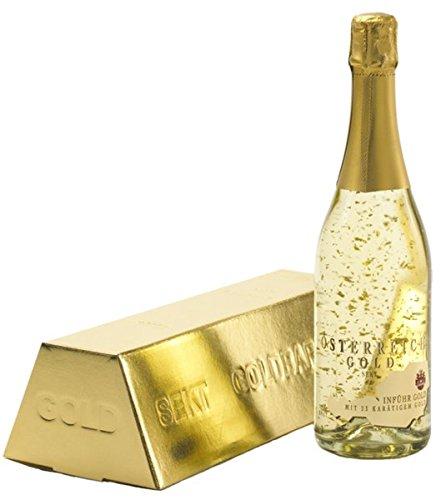 comprar cavas Austria Gold en línea
