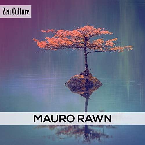Mauro Rawn