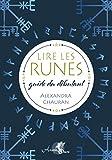 Lire les runes, guide du débutant