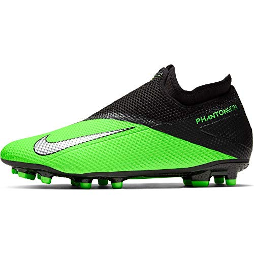 Nike Phantom Vision 2 Academy Dynamic Fit MG Soccer...