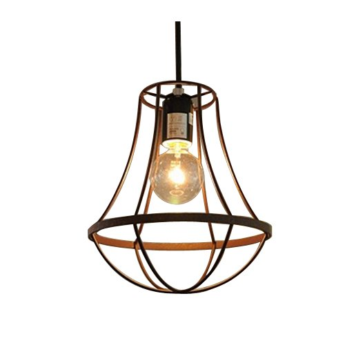 journal standard Furniture ANGERS LAMP 23cm