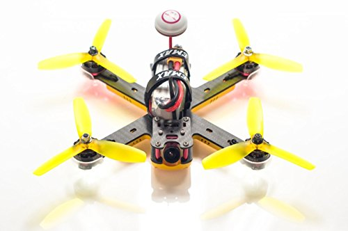 EMAX Nighthawk Pro 200 PNP Quadcopter