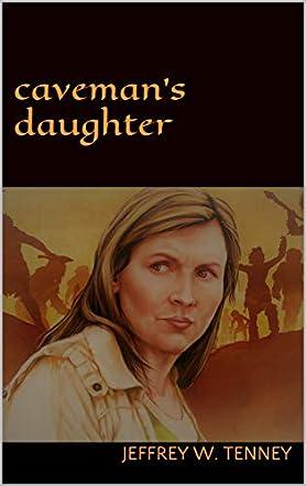 Caveman's Daughter