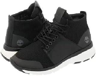 حذاء رياضي Timberland Altimeter رجالي ذو وسائط مختلطة
