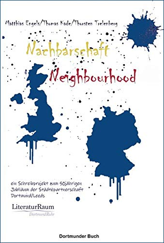 Nachbarschaft: Neighbourhood