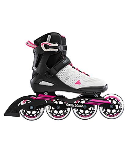 Rollerblade -   Damen Sirio 90