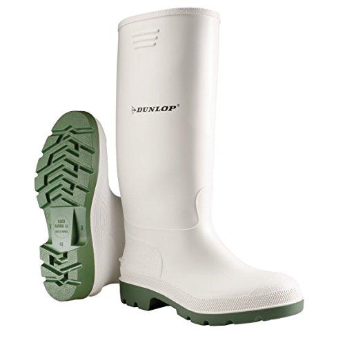 Dunlop Pricemastor Laarzen, Volwassenen