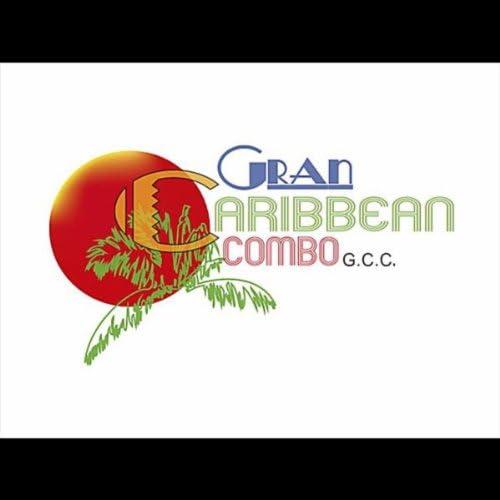 Gran Caribbean Combo