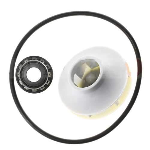 Als Direct Ltd TM Bosch Neff Siemens Hotpoint Vaatwasser Motor Pomp Sealing Kit