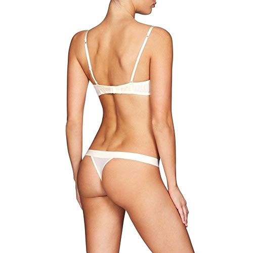 HEIDI KLUM INTIMATES – Holly Rendezvous – String - 3