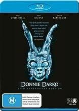 Donnie Darko: 15th Anniversary Edition [Blu-ray]