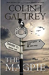 THE MAGPIE (SERIES THREE)