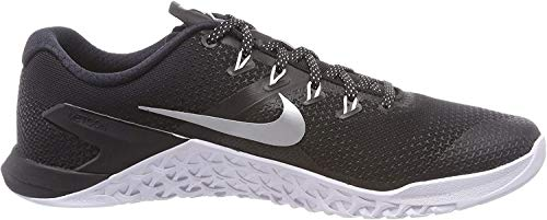 Nike Metcon 4 Women's Cross Training 8