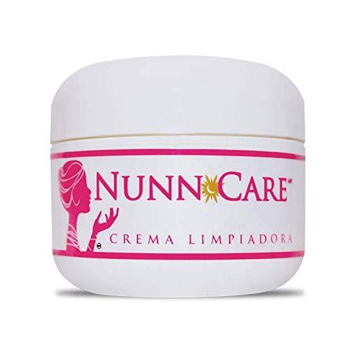 Bb Cream Heblee marca Nunn Care