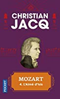 Mozart 4/L'aime d'Isis