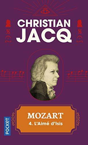 Mozart (4)