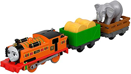 Victor-Thomas /& Friends en bois Railway-Fisher Price GGG77
