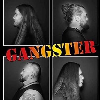 Gangster Band Sweden