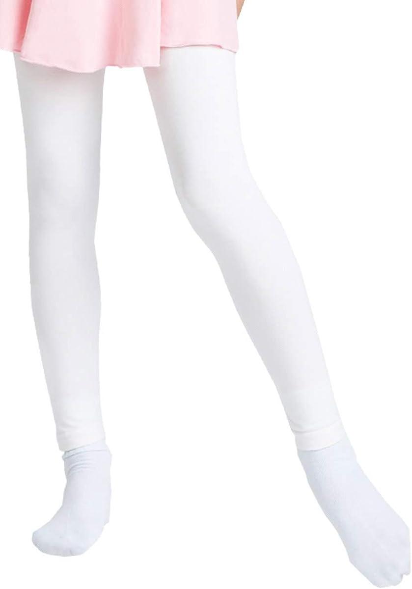Missrabbaby Girls Cotton Leggings for Spring or Autumn