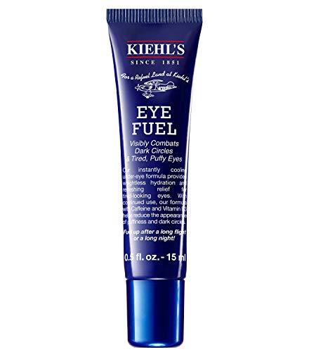Kiehl's Eye Fuel Eyecream, 15 ml