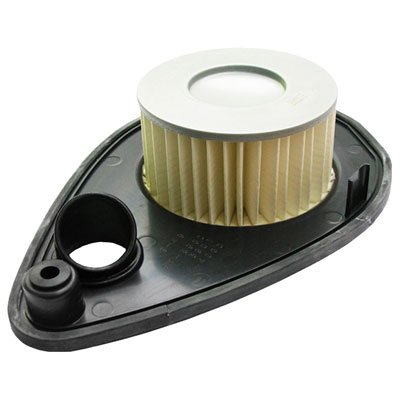 suzuki intruder air filter - 6