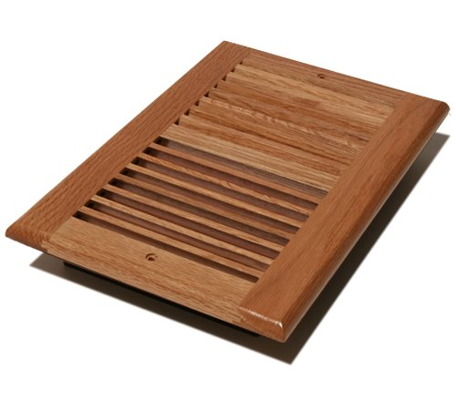Top decor grates 6 x 10 for 2020