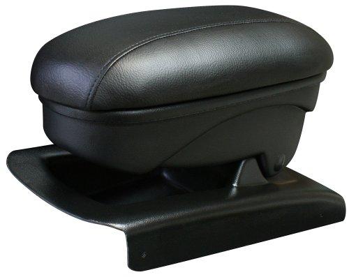 Cora 000159061 Accoudoir personnalisé vide-poche pour voiture