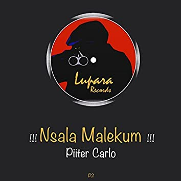 Nsala Malekum
