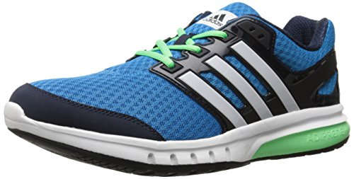 adidas Performance Men's Galaxy Elite M Running Shoe