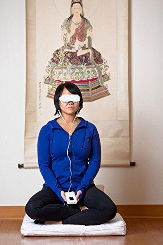 Mindplace Kasina Meditation Machine